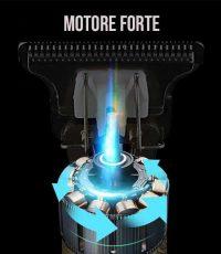 MocanMotor_IT_def809b7-4ea6-43e2-afca-93c8b08b846c-1.jpg