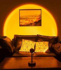 Tramonto-tramonto-proiettore-lampada-surreale-luce-solare-simulazione-proiezione-decorazione-camera-da-letto-per-fotografia-Selfie.jpg_q50