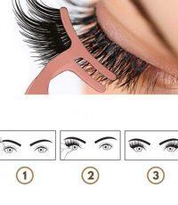 eyeliner-5-p17jzut606hadtkc01bnvli37ekm0trva3duz2gu7w