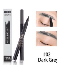 miss-rose-professional-make-up-liquid-eyebrow-pen-fine-sketch-7402-041-m2-0-4-g_1_display_1537938752_c8388b1a.jpg